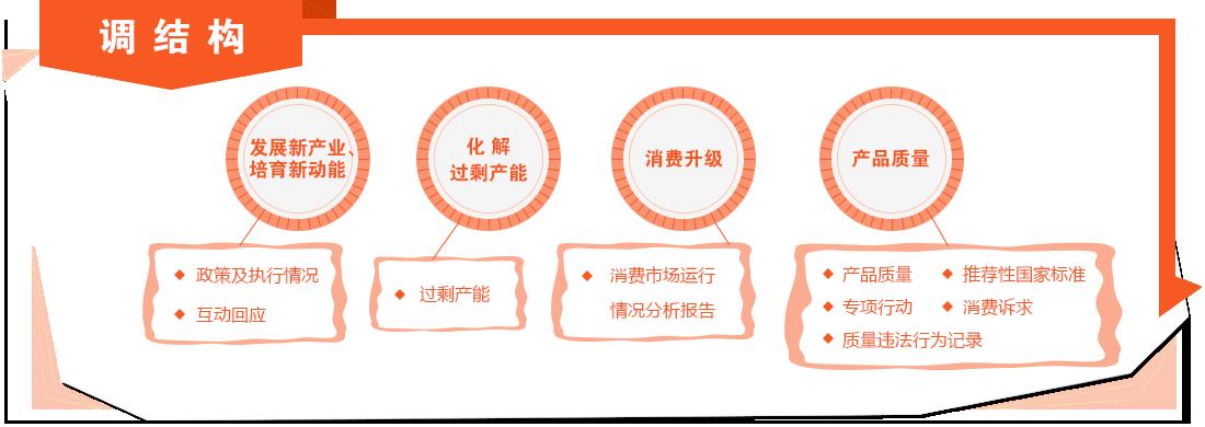 南岳区政府_2017南岳区政务公开工作要点专栏
